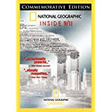 National Geographic - Inside 9/11