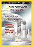 National Geographic: Inside 9/11 (Commemorative Edition)