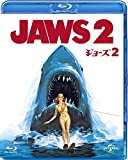 ジョーズ2 [Blu-ray]