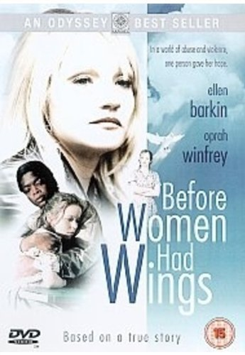 Before Women Had Wings (1997) (Movie)