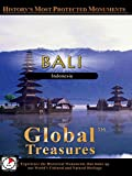 Global Treasures - Bali - Indonesia