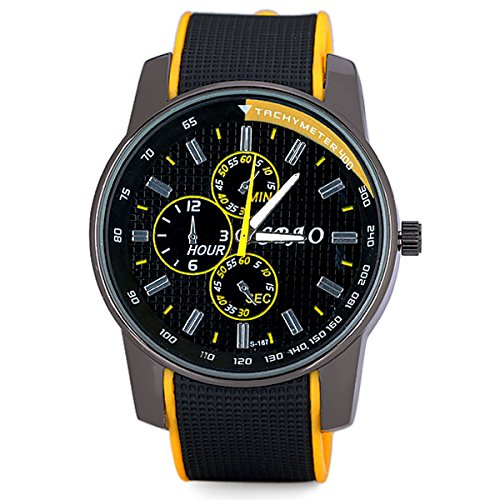 eleoption-mens-silicone-strap-wristwatch-sport-analog-quartz-wrist-watch-rubber-strap-band-for-men-b