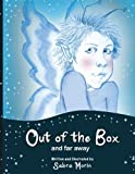 Out of the Box, Sabra Morin, 1477407847