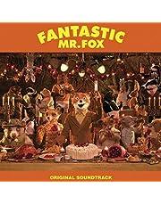Fantastic Mr. Fox: Original Soundtrack