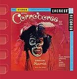 Antill: Corroboree - Ginastera: Panambi