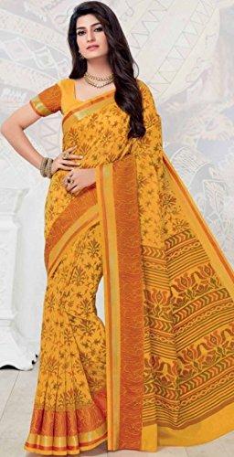 latest indiano da Matrimonio partywear richlook 2601 Seta jari Saree sari tradizionale abito sposa donna etnico indiano 00qw1zP6