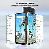 Rugged Smartphone OUKITEL Y1000