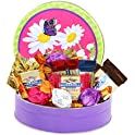 Alder Creek Gifts Mother's Day Chocolate Gift Box