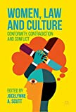 img - for Women, Law and Culture: Conformity, Contradiction and Conflict book / textbook / text book