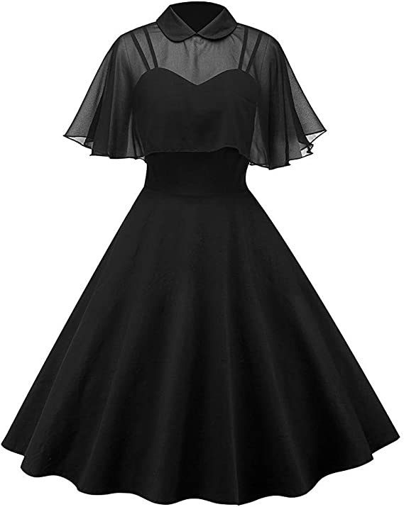 Faldas largas Mujer Fiesta Elegante, Absolute Vestido de explosión ...