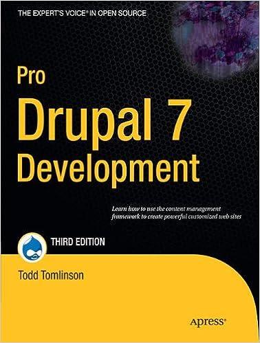 DRUPAL 7.5 TÉLÉCHARGER