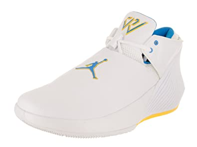 c143e6787f5e Image Unavailable. Image not available for. Color  Jordan Nike Men s Why  Not Zero.1 Low ...
