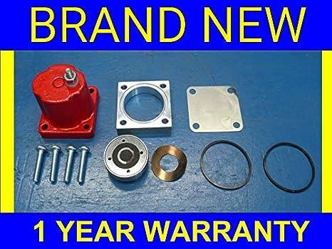 Amazon com : 1 X BRAND NEW KIT N14 & 855 CUMMINS ENGINE 12V