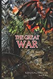 The Great War (Kyrrian Chronicles)