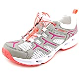 Speedo Womens Mesh Perforated Water Shoes