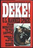 Deke! My Thirty Years In