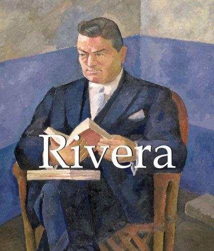 Descargar Libro Rivera Gerry Souter