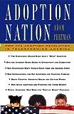 Adoption Nation, Adam Pertman, 0465056504