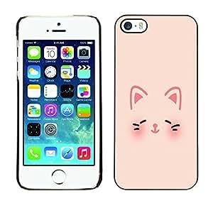 Dragon Case - FOR iPhone 5 / 5S - time after time - Caja protectora de pl??stico duro de la cubierta Dise?¡Ào Slim Fit