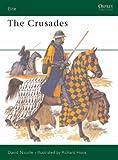 The Crusades (Elite)