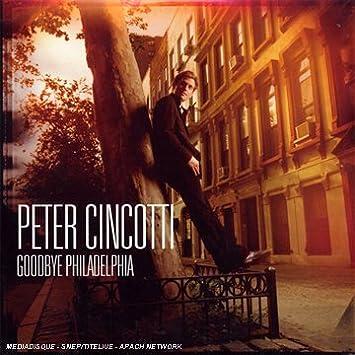 Goodbye philadelphia (int'l maxi) songs download   goodbye.