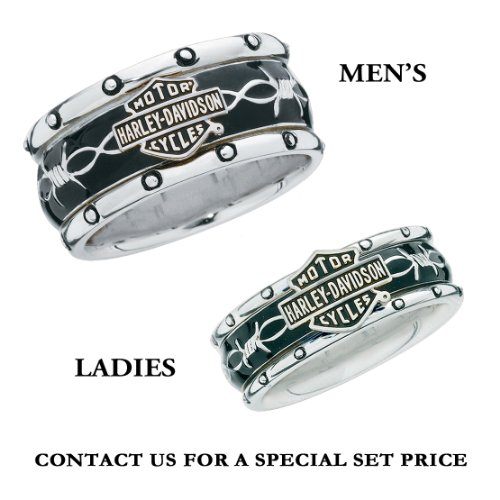 harley davidson wedding bands for men Wedding Decor Ideas