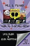 download ebook wake up married serial, episodes 4-6 (volume 2) pdf epub
