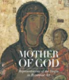 The Mother of God, Maria Vassilaki, 8881187388