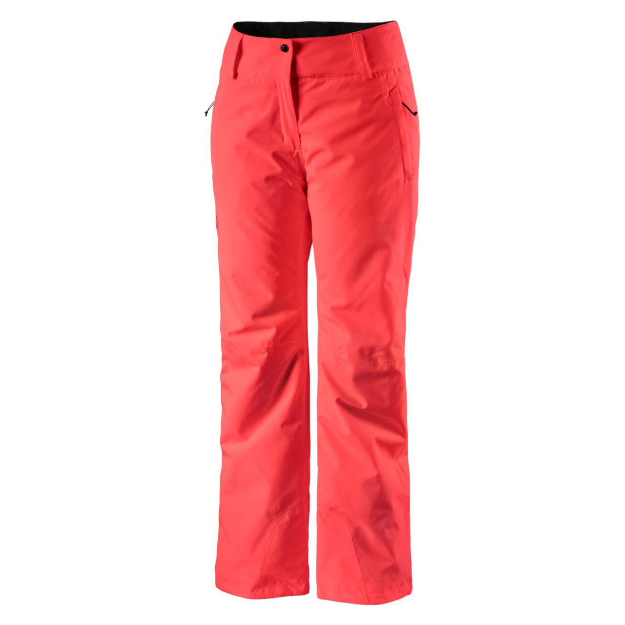 Salomon STRIKE PANT W