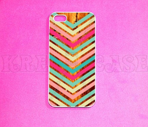 Krezy Case iPhone 6 Case, iPhone 6 case, colorful chevron , Day of the dead iPhone 6 Cover, iPhone 6 Cases, iPhone...