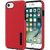 Incipio IPH-1465-RBK Apple iPhone 6 / 6s / 7/8 DualPro Case - Iridescent Red