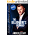 The Billionaire's Mermaid: Destination Billionaire Romance