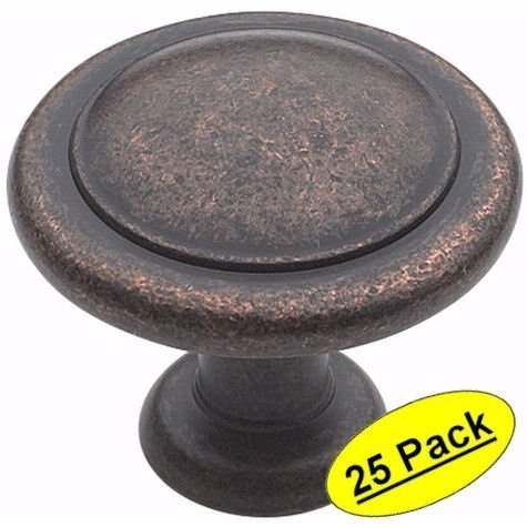 rustic cabinet knobs - 5