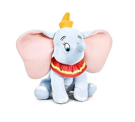 playbyplay Peluche Disney - Dumbo 30 Cm - 760017688
