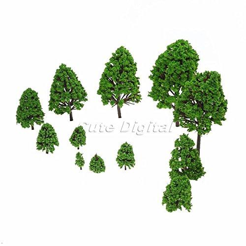 dasara-12-assorted-poplar-tree-model-train-railway-park-forest-scenery-layout-o-scale