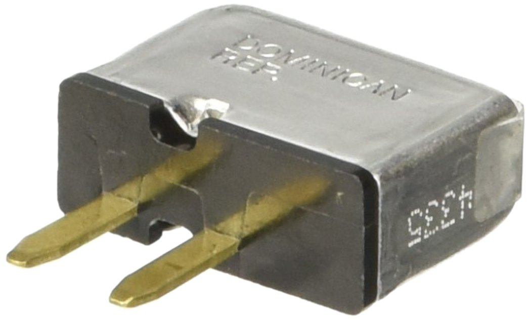 Genuine GM 12077863 30 Amp Circuit Breaker