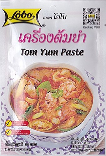 tom-yumtom-yam-paste-lobo-brand-thai-instant-food-revolution-30g-x-5-pcs-cooking