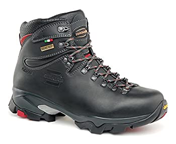 deb76d79445 Top 20 Best Men's Hiking Boots 2019 | Boot Bomb