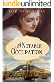 A Notable Occupation