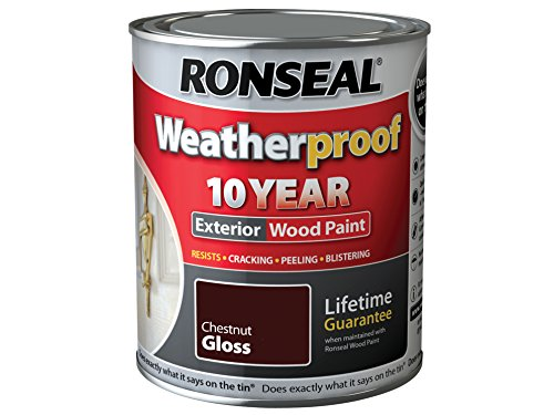 ronseal-rslwpcng750-750-ml-exterior-wood-paint-chestnut-gloss-by-ronseal