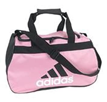 0af07f5c49fb Buy adidas small shoulder bag   OFF69% Discounted