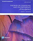 Theories of Counseling and Psychotherapy 4th Edition