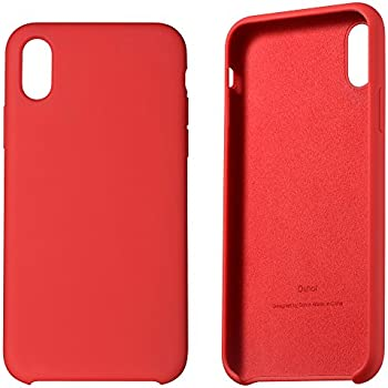 Giveaway iphone x silicone case original