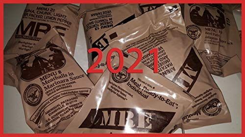 2021-MREs-Meals-Ready-to-Eat-Genuine-US-Military-Surplus-Assorted-Flavor-4-Pack