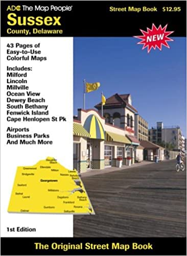 Yellow Pages Maps Street View on transportation maps, social media maps, networking maps, driving directions maps, maps maps, google maps, al maps, home maps, travel maps, education maps, advertising maps, weather maps, zip codes maps,