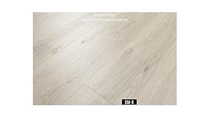Lotus Embossed In Register Engineered Vinyl Lifetime - Drop and lock vinyl flooring