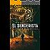 EL SENDERISTA (Spanish Edition)
