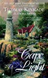 Cape Light, Thomas Kinkade and Katherine Spencer, 0515137324