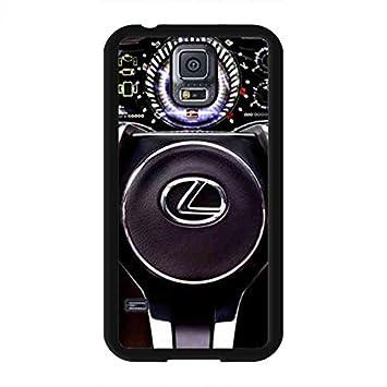 62eb7469cd 携帯電話ケース レクサス(Lexus) ケース Samsung Galaxy S5 レクサス(Lexus) ケース