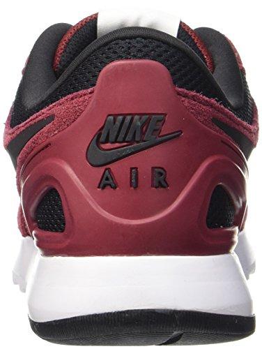 De Homme Compétition weiß team Nike Vibenna Se Rot Chaussures Rouge schwarz Running Air w0gnOqIZF